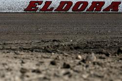 http://www.motorsport.com/all/photo/main-gallery/eldora-dirt/?a=643106