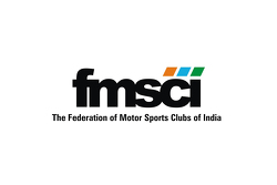 FMSCI logo