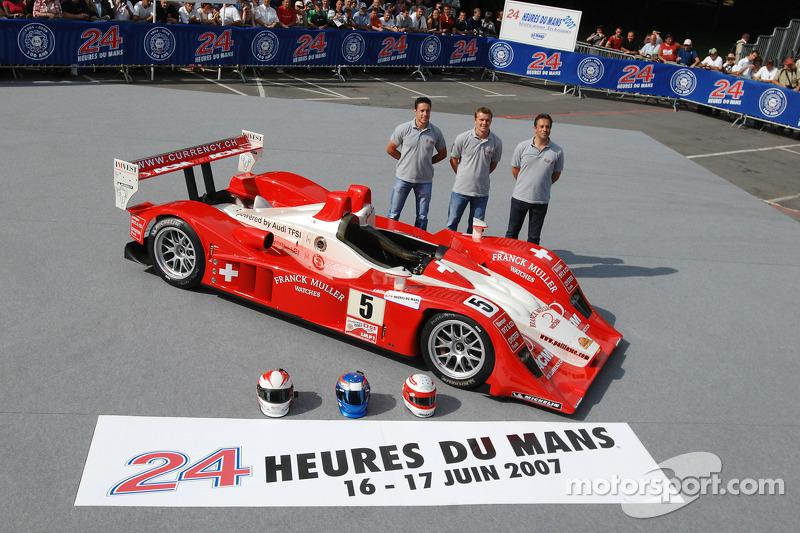 lemans-24-hours-of-le-mans-2007-5-swiss-spirit-lola-b07-audi-jean-denis-deletraz-marcel-fa
