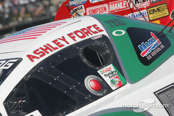 Ashley Force