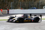 #9 Creation Autosportif Creation CA07-Judd: Jamie Campbell-Walter, Felipe Ortiz, Shinji Nakano