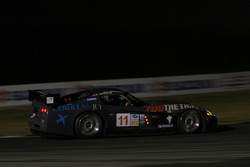 #11 Primetime Race Group Dodge ViperComp Coupe: Joel Feinberg, Chapman Ducote