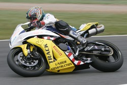 48-J.Dickinson-Honda CBR 600-CRS Grand Prix