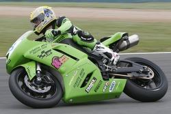 194-Sébastien Gimbert-Yamaha YZF R6-Yamaha GMT 94