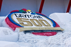 Daytona 500: 50 Years of The Great American Race