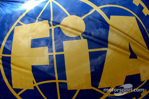 FIA added new overtaking rule