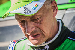 Erik van Loon