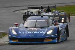 VisitFlorida.com Racing