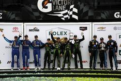 VisitFlorida.com Racing