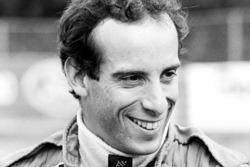Formula Ford 2000: Mondello Park