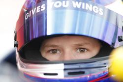 ADAC Formel Masters: Nürburgring