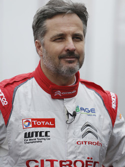 <b>Yvan Muller</b>, Citroën World Touring Car Team - wtcc-vallelunga-march-testing-2016-yvan-muller-citroen-world-touring-car-team