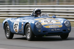 57-Van Lennep-Porsche 550 A 1500 RS 1955
