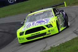 #11 Mike Davis