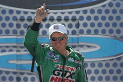 Funny Car: John Force