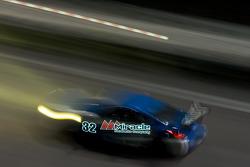 #32 PR1 Motorsports Pontiac GXP.R: Patrick Barrett, Mike Forest, Thomas Merrill, Al Salvo, Jeff Westphal