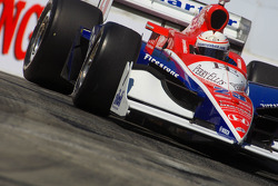 Darren Manning, Dreyer & Reinbold Racing