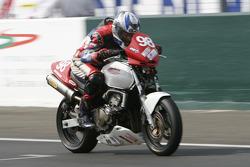 98-E.Bounier