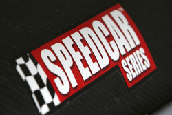 Speedcar Series logo
