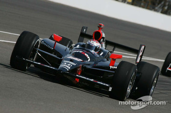 Will Power, Team Verizon Wireless