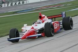 Hideki Mutoh, Andretti-Green Racing