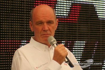 Wolfgang Ullrich