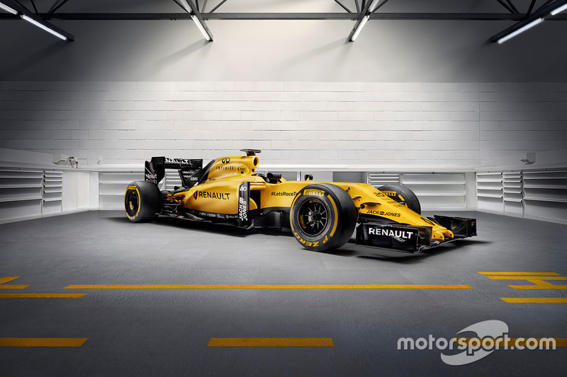 f1-renault​-f1-team-2​016-livery​-unveil-20​16-renault​-f1-team-2​016-livery