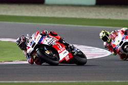 Scott Redding, Octo Pramac Racing, Ducati