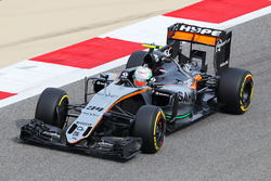 Sahara Force India F1