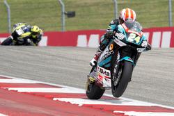 Speed Up Racing