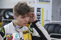 Formula 4 Photos - Lirim Zendeli, Mücke Motorsport