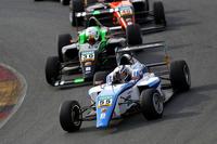 Formula 4 Photos - Marylin Niederhauser, Rennsport Rössler