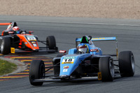 Formula 4 Photos - Jan-Erik Meikup, Jenzer Motorsport