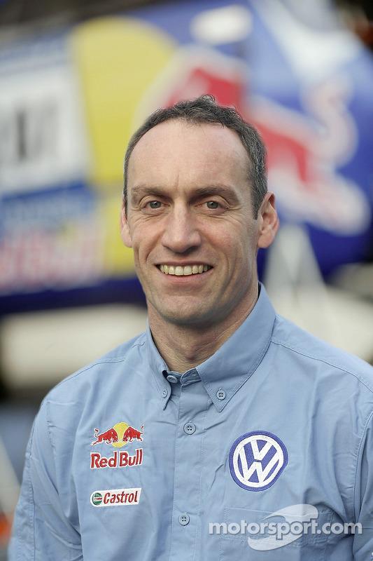 Volkswagen Motorsport: Andreas Lautner - dakar-dakar-2009-volkswagen-motorsport-andreas-lautner