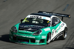 #6 Golf Car Solutions,  Porsche GT3 996 RS: Jordan Ormsby