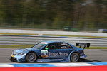 Jamie Green, Persson Motorsport, AMG Mercedes C-Klasse