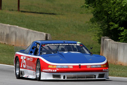 90 Cutlass Trans Am: David Hay