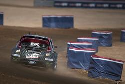SH Rallycross