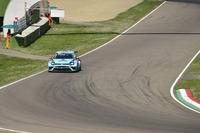 TCR Foto - Stefano Comini, Leopard Racing, Volkswagen Golf GTI TCR