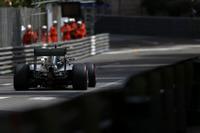 Formula 1 Foto - Lewis Hamilton, Mercedes AMG F1 Team