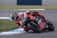 World Superbike Photos - Davide Giugliano, Aruba.it Racing - Ducati Team