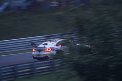 Adrenalin Motorsport Team