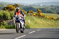 Isle of Man TT