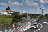 WTCC Photos - Norbert Michelisz, Honda Racing Team JAS, Honda Civic WTCC