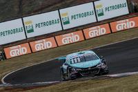 Stock Car Brasil Photos - Rubens Barrichello