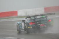 VLN Photos - Peter Posavac, Robert Smith, Adam James Sharpe, BMW Z4 GT3