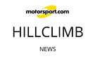 Pikes Peak Hill Climb news 2009-02-07