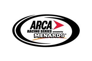 ARCA Series Daytona December test report