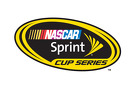 Harvick - Watkins Glen Friday media visit