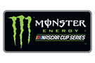 Earnhardt Ganassi Racing sponsor news 2011-01-25